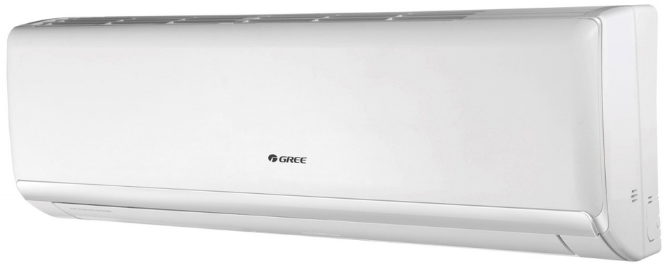 Gree Bee Techno Inverter R32 (Wi-Fi) GWH09QB-K6DNA5I