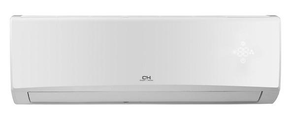COOPER & HUNTER VERITAS Wi-Fi INVERTER CH-S12FTXQ