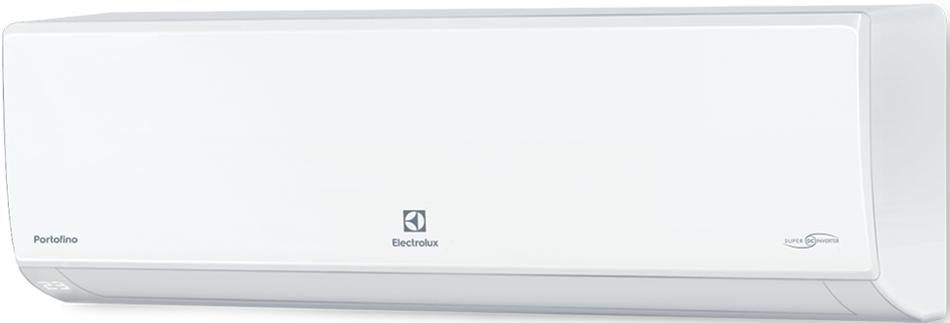 Electrolux Portofino Super DC-Inverter EACS/I-12HP/N3