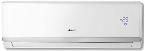 Gree BEE Techno Inverter GWH24QD-K3DNA5A