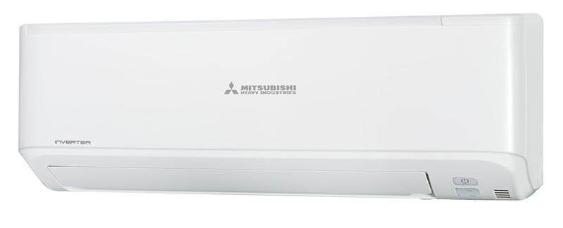 Mitsubishi Heavy Industries SRK71ZSPR-S/SRC71ZSPR-S