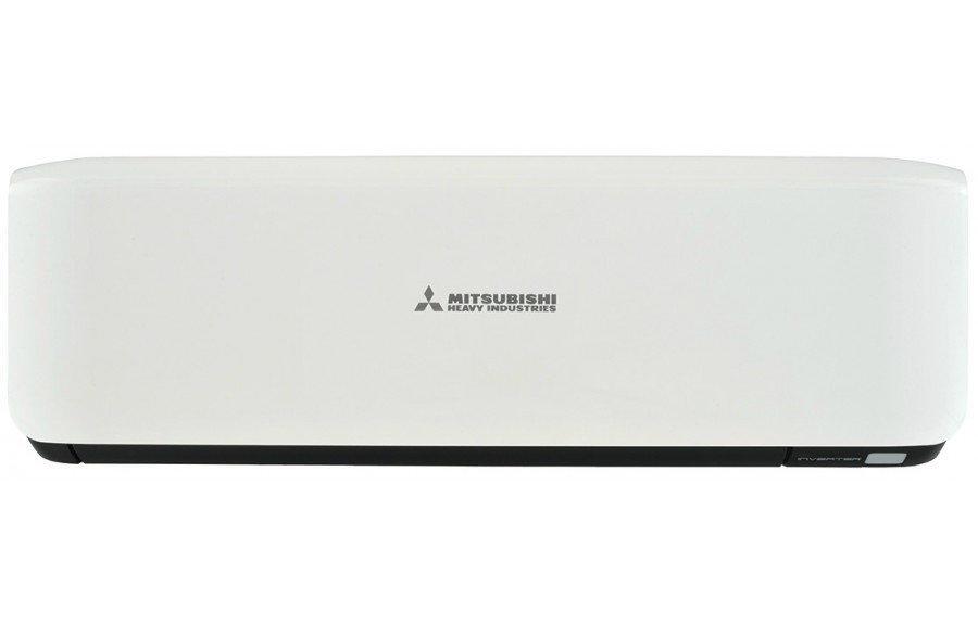 Mitsubishi Heavy Industries SRK50ZS-WB/SRC50ZS-W