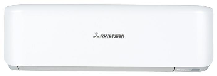 Mitsubishi Heavy Industries SRK50ZS-W/SRC50ZS-W