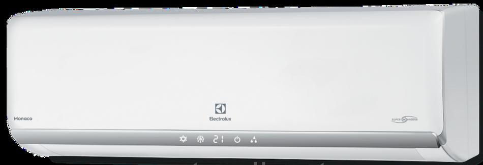 Electrolux EACS/I-09 HM/N8_19Y