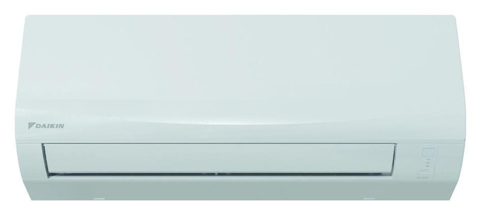 Daikin Sensira FTXF60A/RXF60B