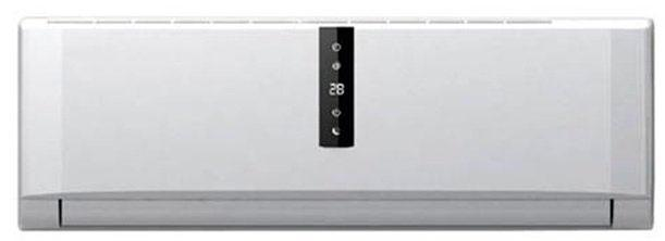 Electrolux NORDIC EACS-12HN/N3