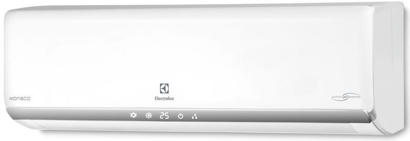 Electrolux MONACO DC-Inverter EACS/I-18HM/N8_19Y