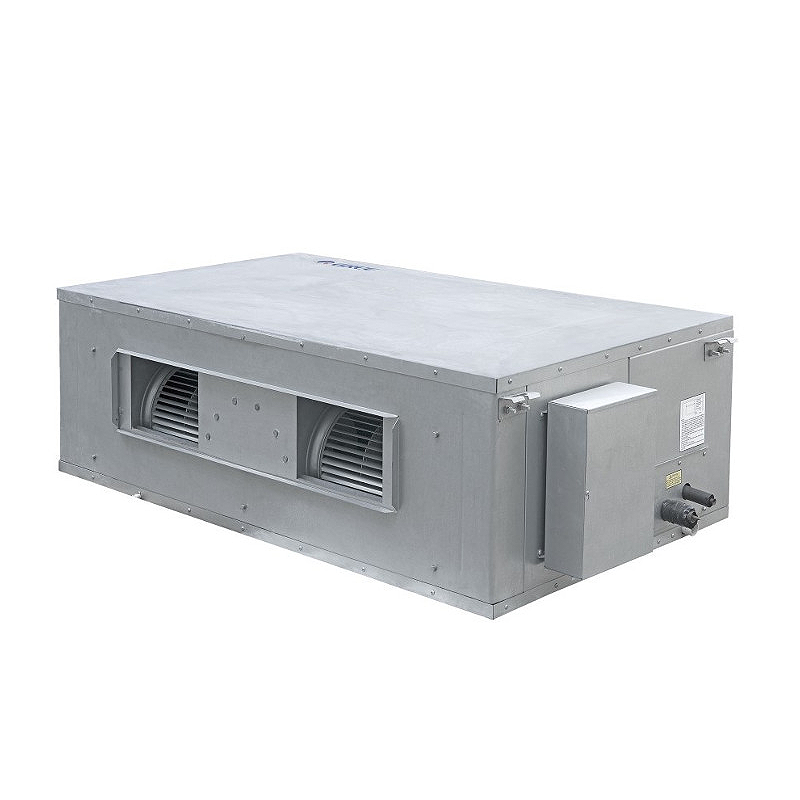 Gree Duct Inverter FGR30Pd/DNa-X