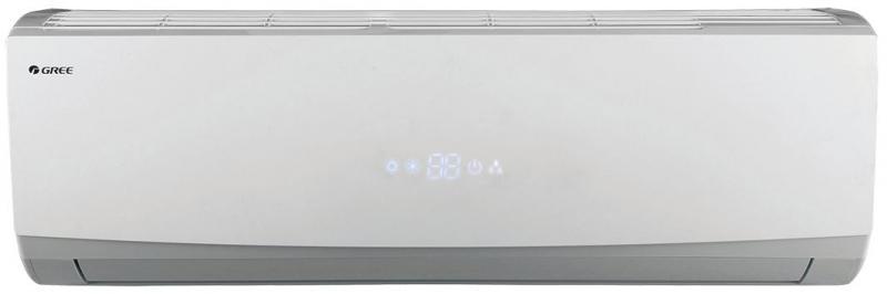 Gree LOMO Standart Inverter GWH18QD-K3DNC2E Wi-fi