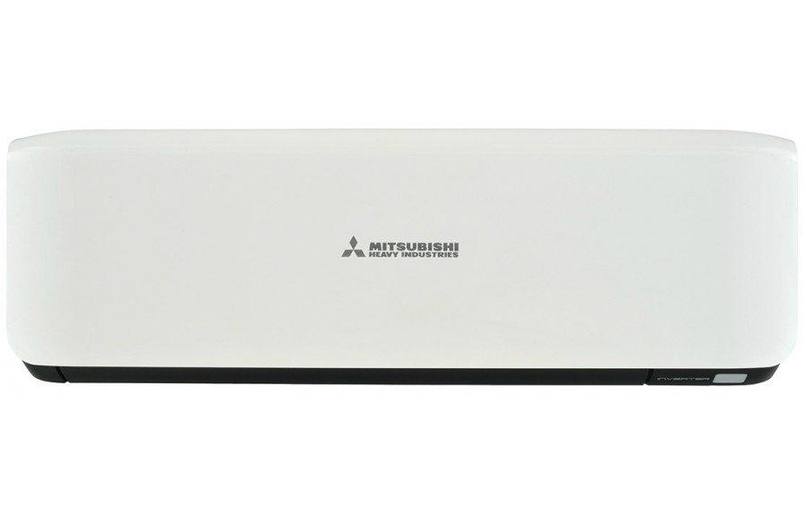 Mitsubishi Heavy Industries SRK25ZS-WB/SRC25ZS-W