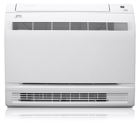 COOPER & HUNTER CONSOL INVERTER CH-S12FVX