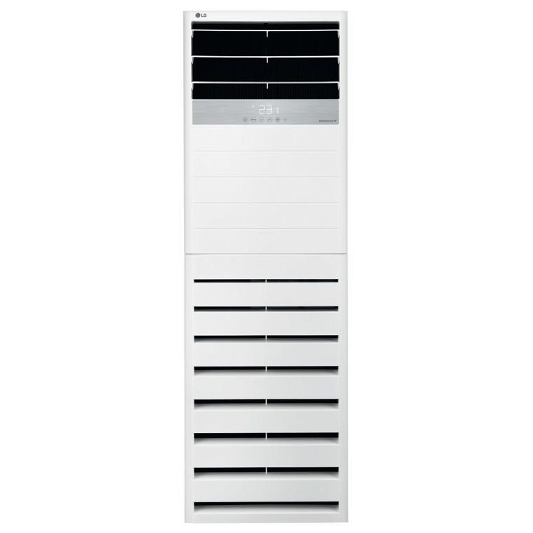 LG Smart Inverter UP48WC/ UU49WC1