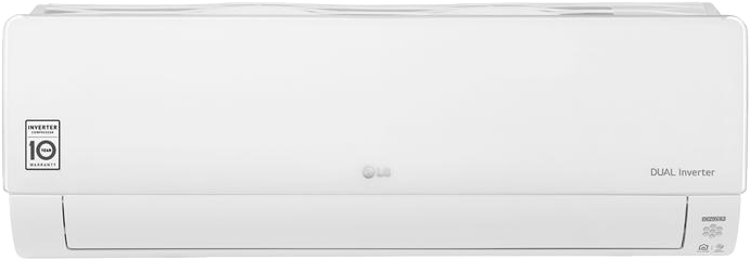 LG Evocool DC09RT