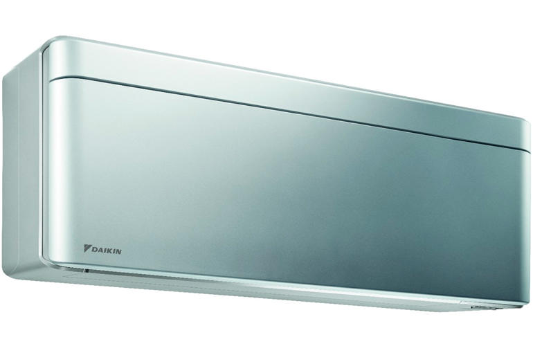 Daikin Stylish FTXA25BS/RXA25A