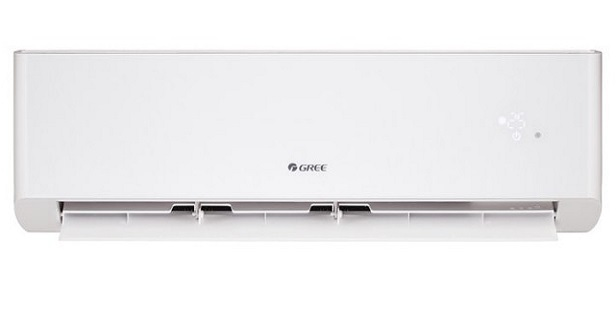 Gree Amber Standart R32 (Wi-Fi) GWH24YE-K6DNA1A