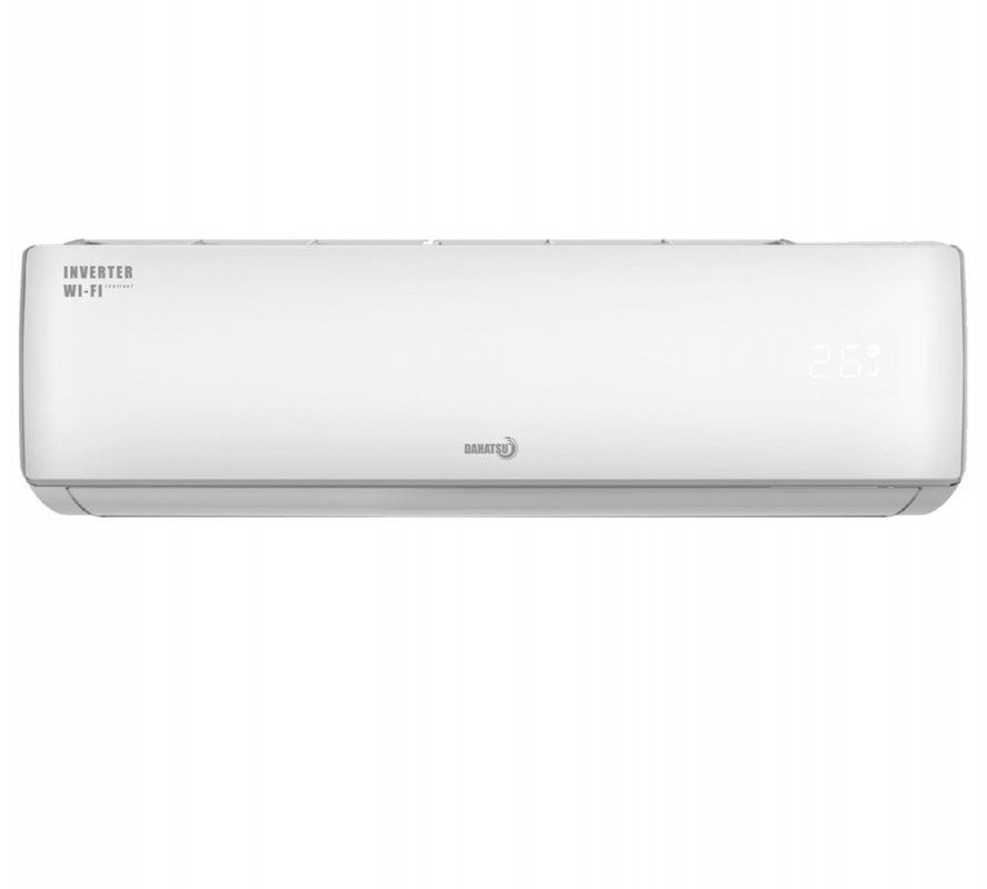 Dahatsu Comfort Inverter DG-12I