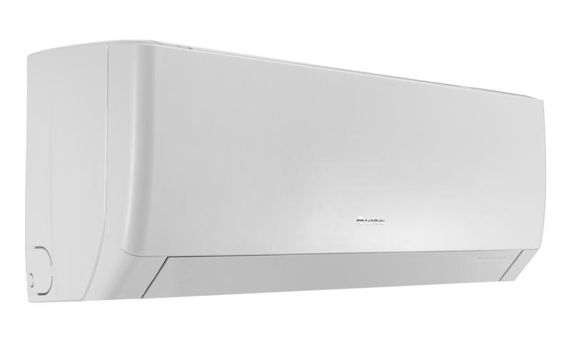 Gree Pular Inverter R32 2021 GWH12AGB-K6DNA1A
