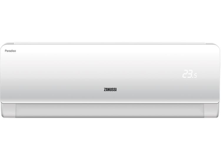 Zanussi ZACS-7 HP/A16/N1