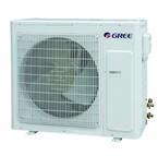 Gree U-Match II GUD50W/A-S/GUD50PS/A-S