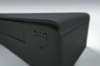 Daikin Stylish FTXA25BB/RXA25A