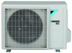 Daikin Sensira FTXF71A/RXF71A