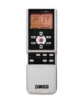 Zanussi ZACS-24 HP/A16/N1