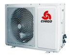 Chigo CCA-48HR1\COU-48HSR1\SP-S046L