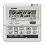 Mitsubishi Heavy Industries FDTNC50ZSX-S (в комплекте с ИК ПДУ)