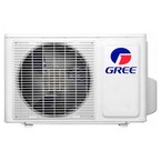 Gree Lomo Luxury Inverter R32 (Wi-Fi) GWH18QD-K6DNB2C