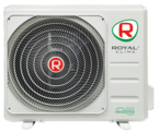 Royal Clima Triumph Inverter RCI-T30HN