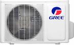 Gree Bora Inverter GWH18AAD-K3DNA4E