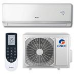 Gree Lomo Luxury Inverter R32 (Wi-Fi) GWH09QB-K6DNB2C