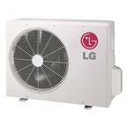 LG Smart Inverter UT24WC/UU24WC/PT-UMC1