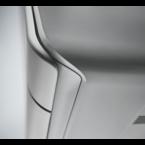 Daikin Stylish FTXA35BS/RXA35A