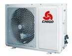 Chigo CCA-24HR1\COU-24HR1\SP-S046L