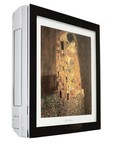 LG ARTCOOL Gallery A09FT