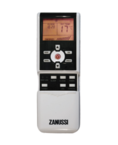 Zanussi ZACS-18 HP/A16/N1