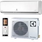 Electrolux MONACO DC-Inverter EACS/I-12HM/N8_19Y