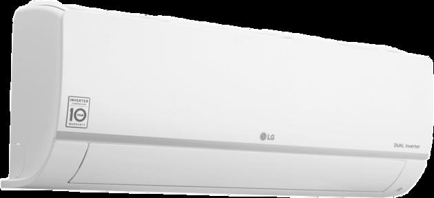 Zanussi easc-09